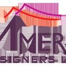 Meru Designers LLP
