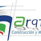 ARQTEK Construccion y Mantenimiento