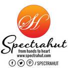 Spectrahut