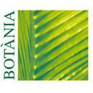 Jardineria Botania