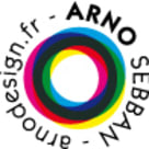 Arno Design Studio