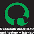 Quadrantz Consultants