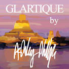 Glartique Ltd