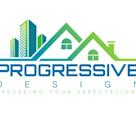 Progressive Design London