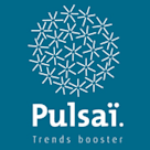 Pulsaï