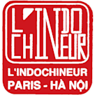 L'Indochineur