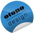 Otono Design