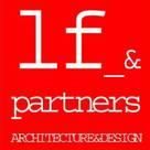 LF&Partners