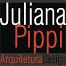 Juliana Pippi Arquitetura & Design