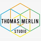 THOMAS MERLIN STUDIO