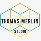 THOMAS MERLIN STUDIO