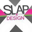 SLAP-Design