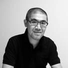 TOMOYUKI MATSUOKA DESIGN