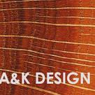 A&K Design