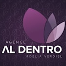 Agence Al Dentro