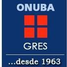 Azulejos Onuba SL