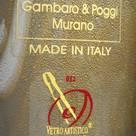 Gambaro & Poggi Sas Murano Italy