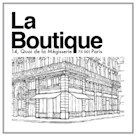 La Boutique Paris