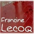 lecoq.f