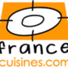 France Cuisines