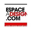 Espace @ Design