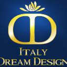 Italy Dream Design