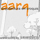 Arquitectura en Croquis