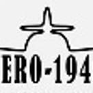 Aero 1946