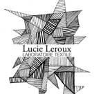 Lucie Leroux Design Textile