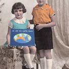 Claire et Pierre éditions