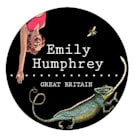 Emily Humphrey Design