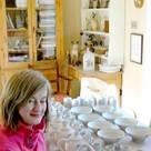 Boyne-Whitelegg Pottery