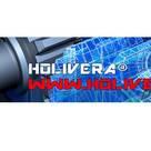 HOLIVERA