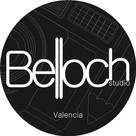 Belloch Studio
