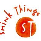 Smink Things