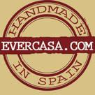 Evercasa 3000