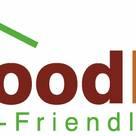 Woodbarn India Pvt Ltd
