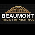 Beaumont Home Furnishings