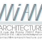 MIAM Architecture