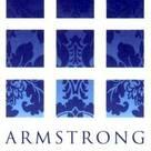 Armstrong Keyworth Interior Design