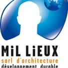 Sarl Mil Lieux