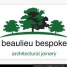 Beaulieu Bespoke