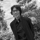 FUJIYOSHI HIDEKI ARCHITECTS INC