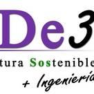 Grupo De4—Green Project