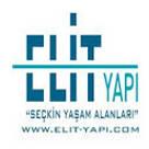 ELiT YAPI  AŞ.