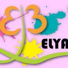 Elya B