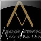 Alfonso D'errico Architetto