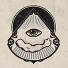 Arm & Eye