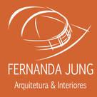 Fernanda Jung Arquitetura & Interiores