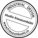 studio frieszumbuehl